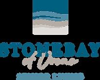 Stonebay Logo.png