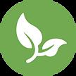 Environmental Icon.png