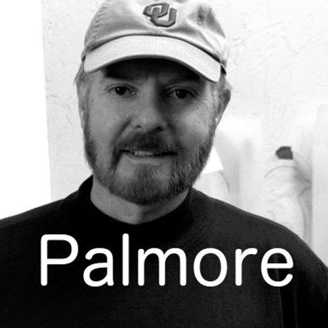 PALMORE