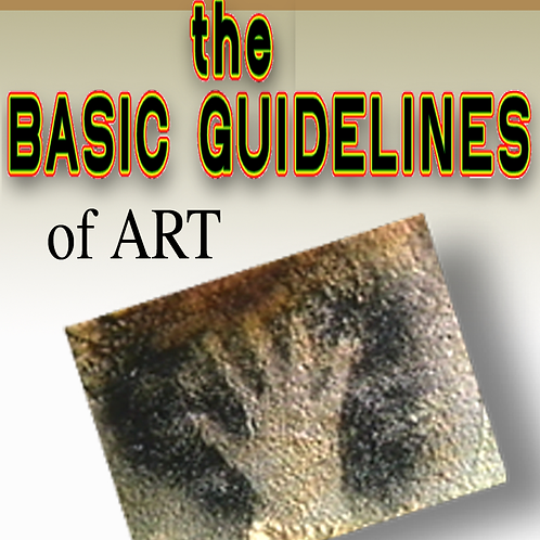 THE BASIC GUIDELINES