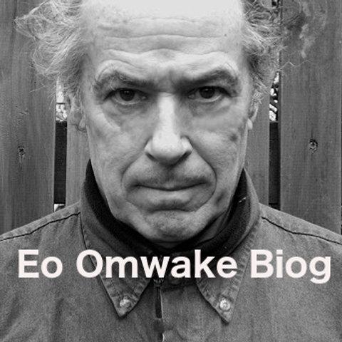 Eo Biography