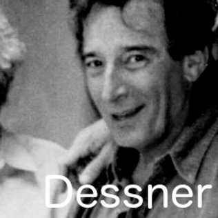 DESSNER