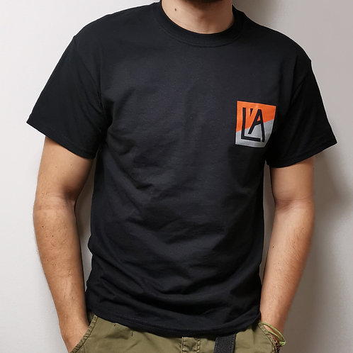 T-Shirt unisexe