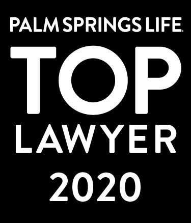2020 psl-top-lawyer-badge-blk.jpg