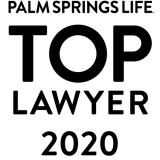 2020 psl-top-lawyer-badge-wht.jpg