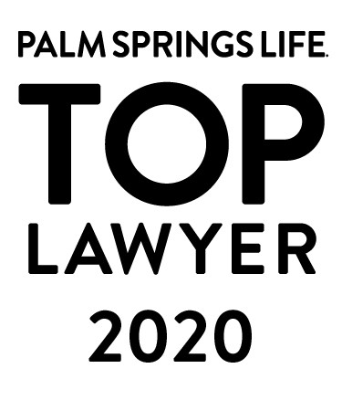 2020 psl-top-lawyer-badge-wht.jpg