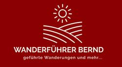 Wanderführer Bernd