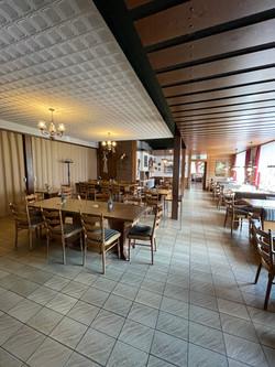 Fürstengrund Restaurant