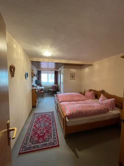 Fürstengrund Zimmer
