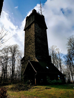 Kaiserturm 3 Quellen Tour