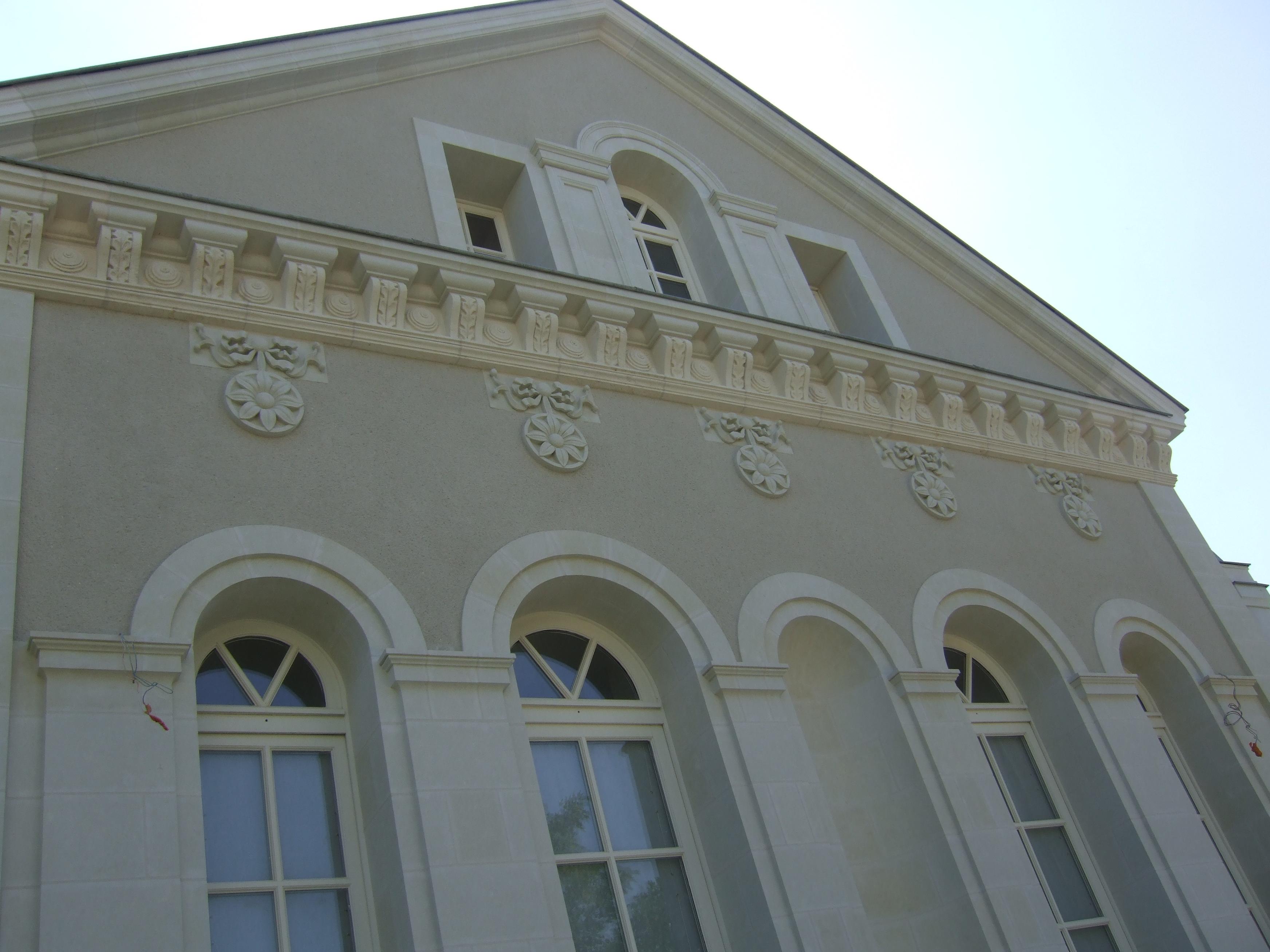 laurent+taille+de+pierre+restauration+façade+après