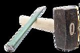materiaux-taille-de-pierre.png
