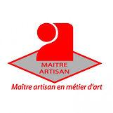 logo_maitre_artisan_art.jpg