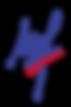 logo-mof.png