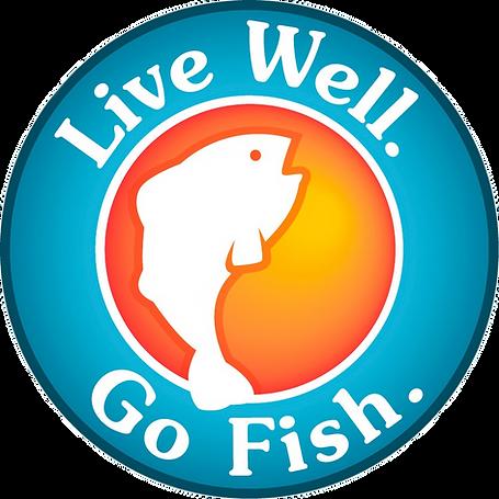 LWGF-Logo-Round_edited_edited.png