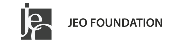 JEO Foundation.png