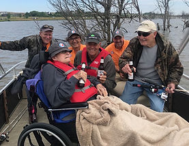 Hospice Care on the Water.jpg
