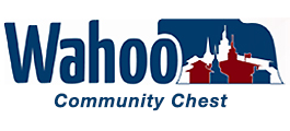 wahoo community chest.png