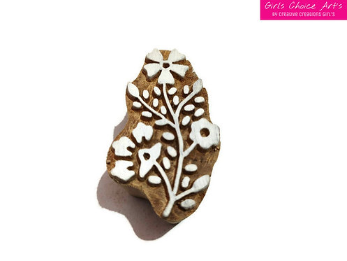 Best for Personal Gift Presents - Decor Home - Wall Blocks - Wall Stamps