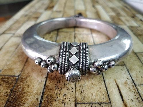 Tribal Traditional Bracelet