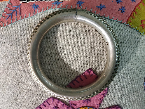 Rajasthani Traditional Tribal Bracelet
