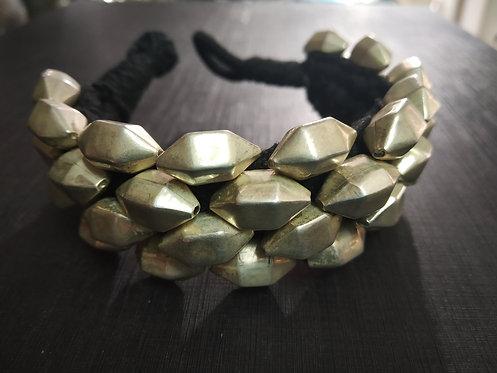 Tribal Pochi Bracelet