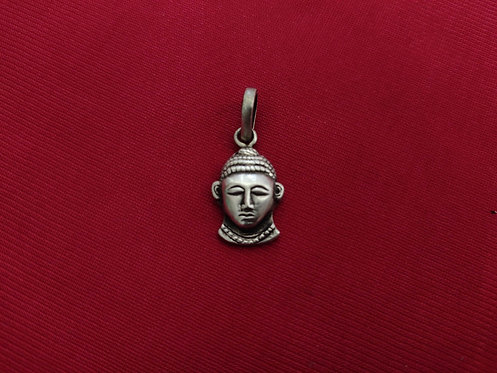 Charm Bracelet Buddha Pendant