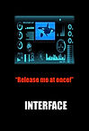 interface poster.jpg