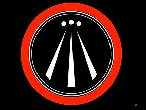 big logo final3.jpg