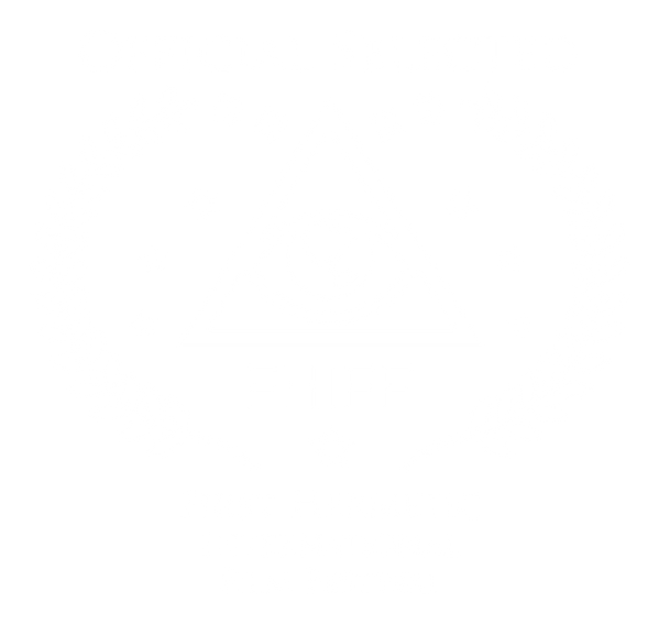 FHIFF Laurel Official Selected - White.png