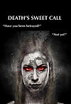 deaths sweet call poster.jpg