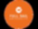 Full-Sail-University-Logo-Blog.png