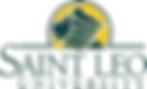 Saint_Leo_University_logo.png