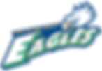 7649_florida_gulf_coast__eagles-secondar