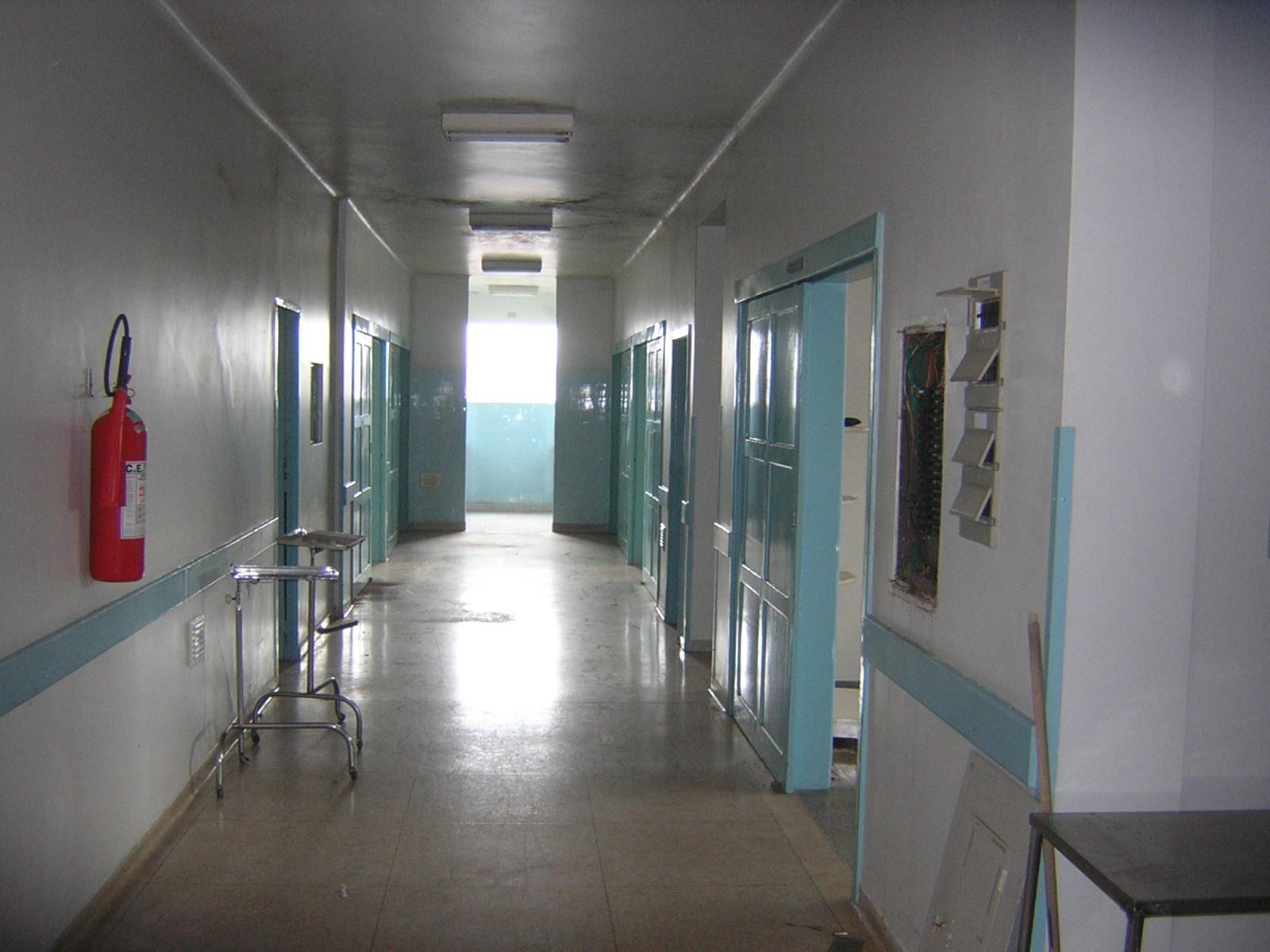 Hospital San Paolo