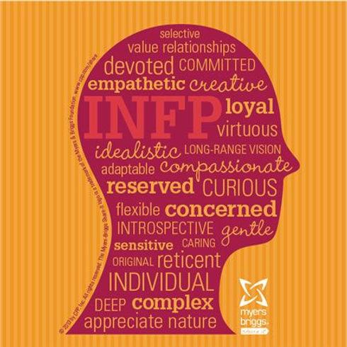 infp strengths.jpeg
