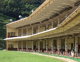 facilities2_1.jpg