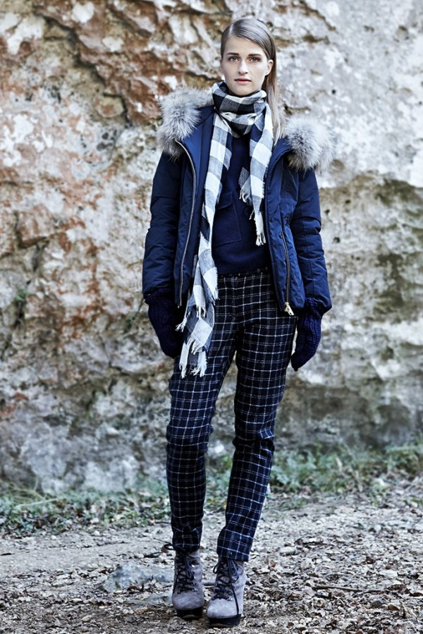 Womens-Scarves-and-Shawls-2014-2015-20-600x899.jpg