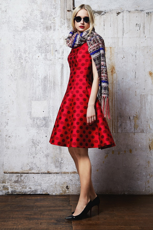 Womens-Scarves-and-Shawls-2014-2015-1-600x899.jpg