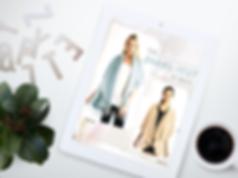 LookBy-M-White-iPad-MockUp-800x600.png