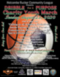 Dribble For A Purpose Youth March-Final-