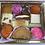 Thumbnail: Diwali Gift Box Medium Size