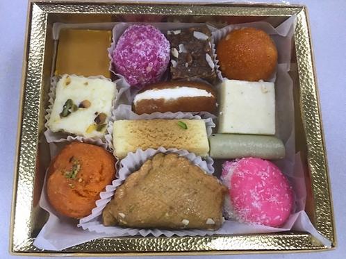 Diwali Gift Box Medium Size