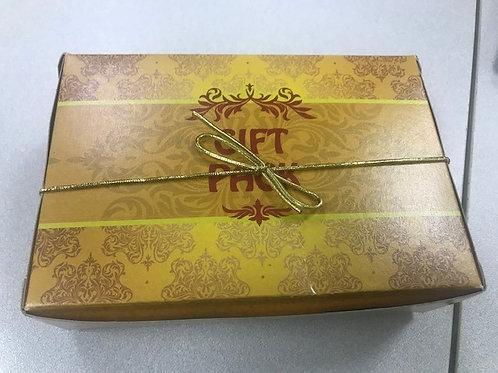 Motichoor Ladoo 5pc Reg Box