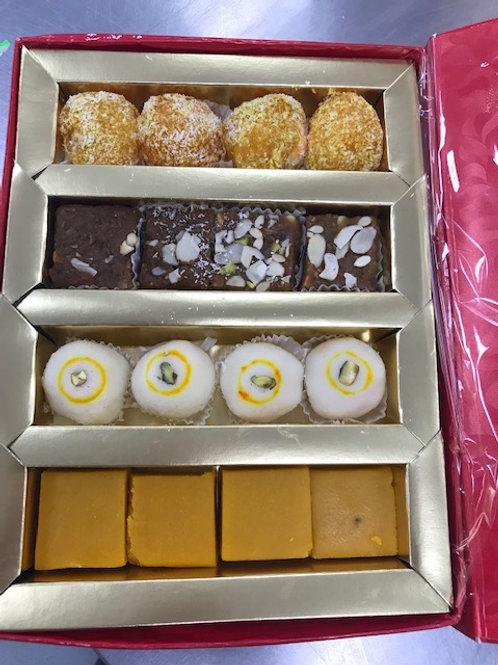 Diwali Gift Box 2