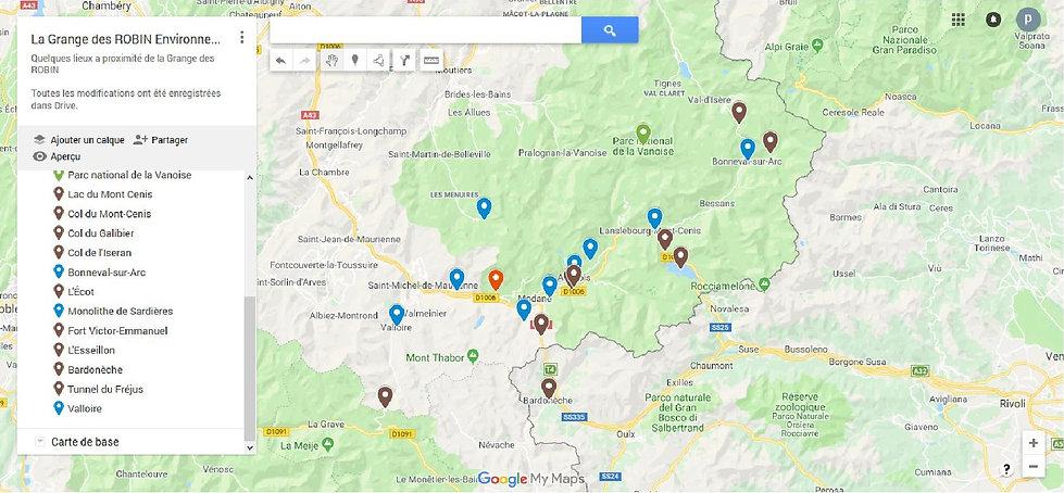 Carte Villard Environnement.jpg