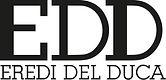 Logo edd eredi del duca (4).jpg