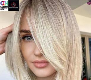 Hair style: i consigli di Enzo Buongiovanni per la moda primavera estate 2021