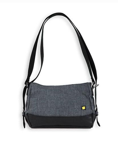 Smallbag AMSTERDAM