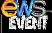 ews logo.png